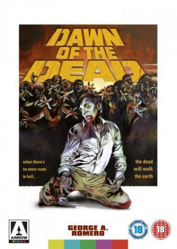 1391460561_dawn-of-the-dead-arrow-blu-ray