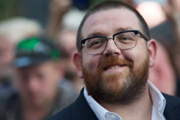 Nick-Frost1