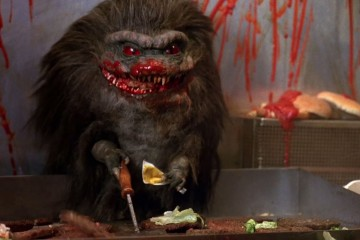 Critters_2_40