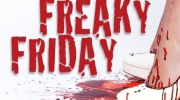1398463207_update-freaky-friday-de-poel-ipv-the-babadook