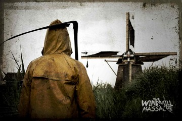 Windmill_Massacre_2