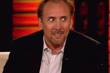 heres_why_nicolas_cage_is_the_most_amazing_actor_640_20
