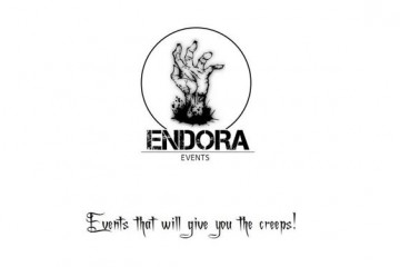 Endora Events - Capture