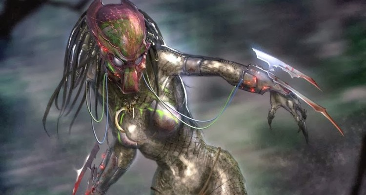 ILM-female-predators-concept-