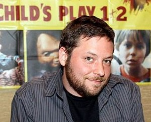 alex-vincent-childs-play