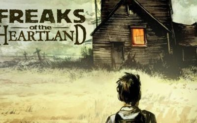 freaks-of-the-heartland