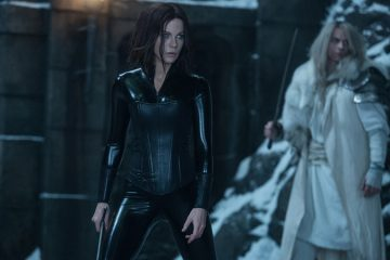 underworld5-pic
